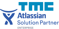 tmc atlassian solution partner enterprise