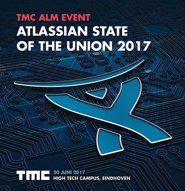 TMC ALM Event