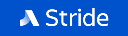 Atlassian Stride