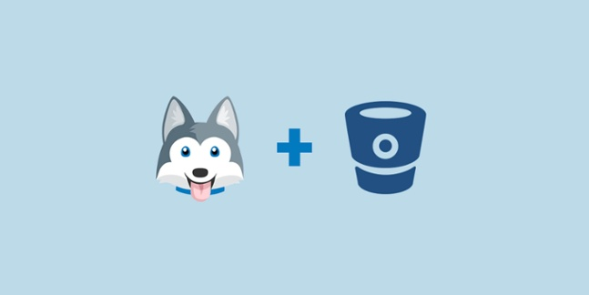 Bitbucket Trello integration