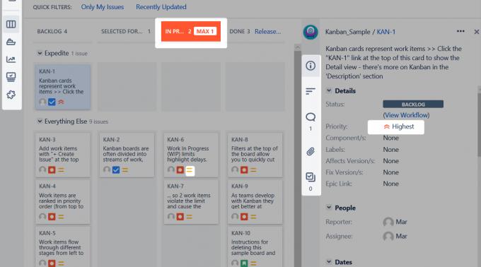 Jira8 Screenshot