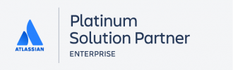 Platinum-Solution-Partner-2@2x