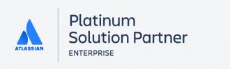 Platinum-Solution-Partner-2@2x