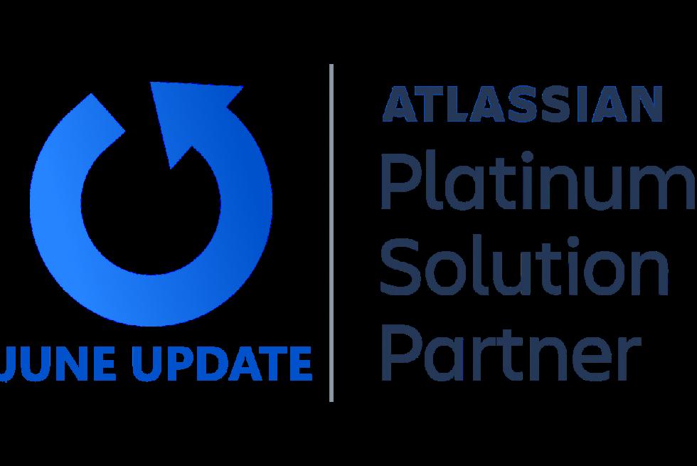 June 2019 Atlassian Release Highlights - TMC ALM