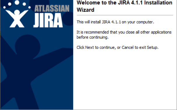 Jira4_1