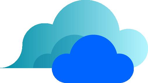 2020-12-Cloud