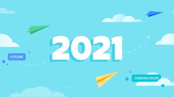 Cloud_2021_1560x760